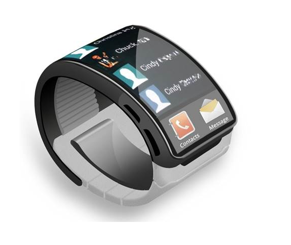 samsung galaxy smart watch review and price in pakistan