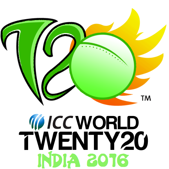 2016 ICC World Twenty20 Date and Venues Announced